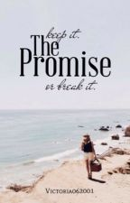 The Promise by Victoria062001
