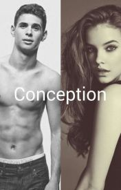 Conceptions (Oscar emboaba) by creativegurl