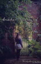 Another Neverland {slow updates} by wendy-darling-pan