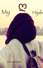 My Hijab by LynaaYousef