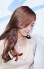 [4Shot] My heart | Taengsic | End by khanhkaren