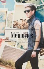 Memories || Niall Horan by moniexx