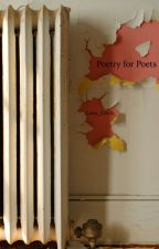 Poetry for Poets  by Laisa_Garcia_