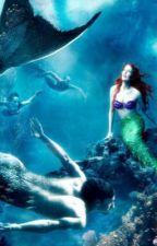 La sirena by manzanita-23