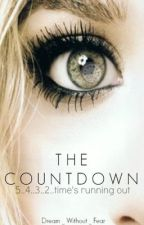 The Countdown by dream_without_fear