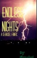 Endless Nights (SebastianxCiel) Sequel to Conversion  by fizzabel