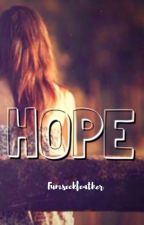 HOPE by Origot