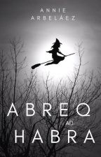 Abreq Ad Habra by anniearbelaez