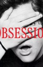 OBSESSION (TRADUCCIÓN) by Leave_me_pls_208