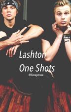 Lashton One Shots by ILavayooux