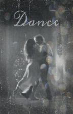 Dance || L.H. ✔ by Hemmosia