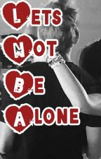 Let's Not Be Alone Tonight (Ryvannah/ R5 fanfic) by neverforgetr5