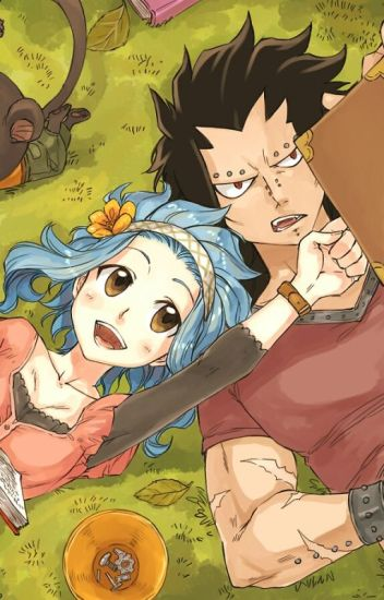 The Book of Gajevy