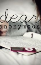 Dear Anonymous by anti_socialXI