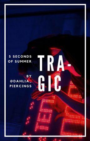 tragic | 5SOS little sister by Dahlia_Piercings