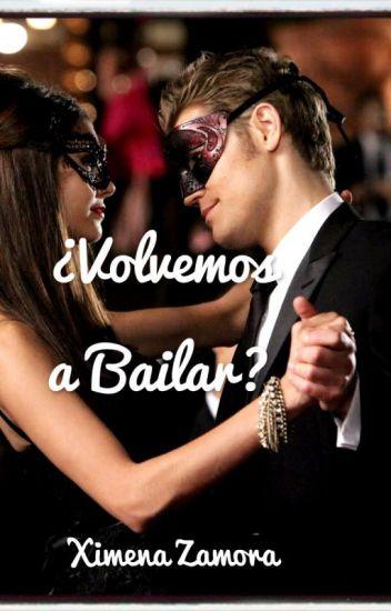 ¿Volvemos a Bailar?