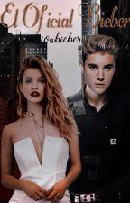 El oficial Bieber ➵ j.b by passionbieber