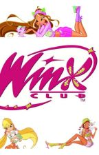 winx club the lost powers by krestendones