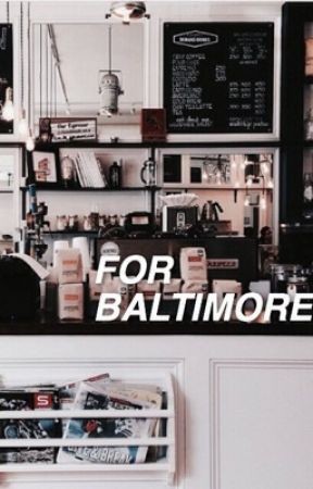 for baltimore. /lh by mtvhemmo