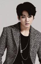 Jungkook Imagine by bangtan_fangirl_