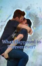 What Happened to Forever-ever? (LushLaws One-Shot) by SummerDaysLast