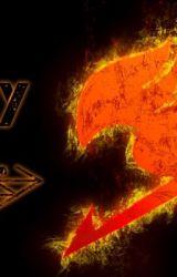 Savior of the Slayers by AJication