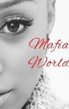 Mafia World by LE_MASHA_