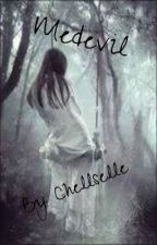 Medevil by chellselle