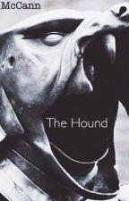 The Hound by VdracarysM