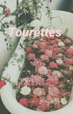 Tourettes by Grey-Chan