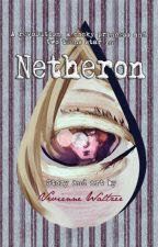 Netheron by Vivilavivienne