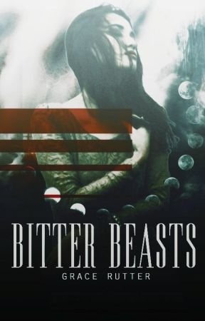 Bitter Beasts (BBii) by ShadowSung
