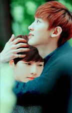 [SHORTFIC][CHANBAEK] Muộn by byeonshine