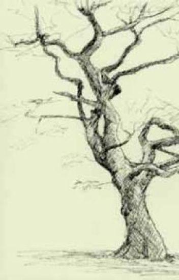 Poem-Tree