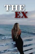 The Ex (Lesbian Story) by lexn01