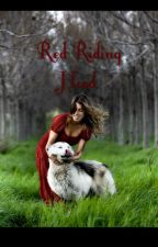 Red Riding Hood by TheDreamer1395