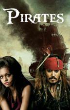 Pirates [Fluch der Karibik] by schwarzgeschrieben