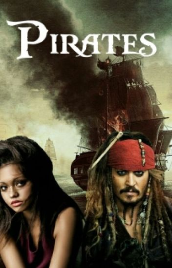 Pirates [Fluch der Karibik]