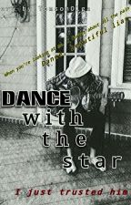 Dance with the star| h.s. ∆редакция∆ by TomsonOlga