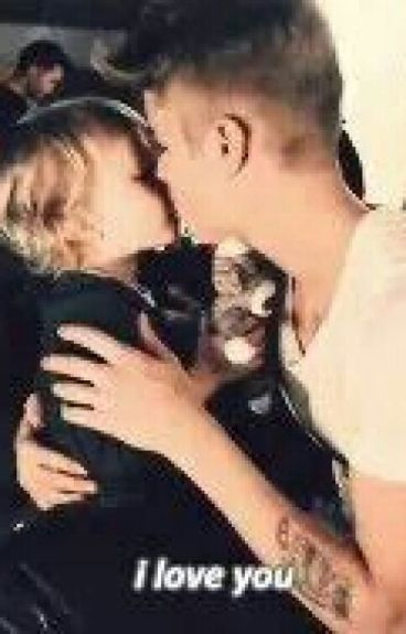 A Volta...-Justin Bieber