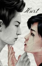 hurt | | baekyeol ;; (EDITING) by BbyKai