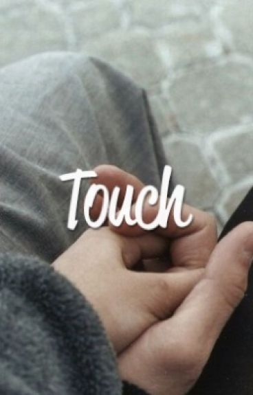 Touch (portuguese version)