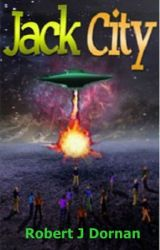 Jack City by bobdornan