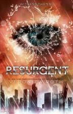 Resurgent by LittleMiss_Dauntless