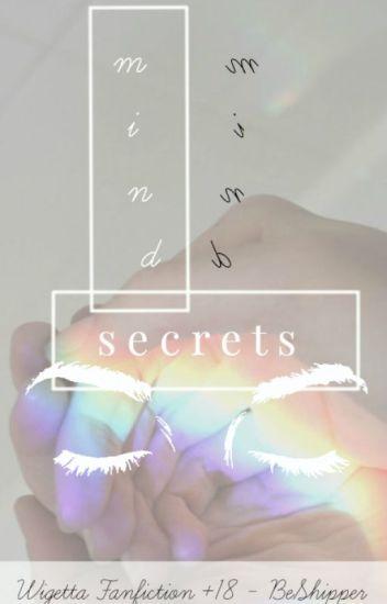 Secretos mentales - Wigetta Fanfic +18