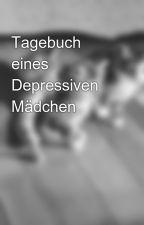 Tagebuch eines Depressiven Mädchen by melody1206