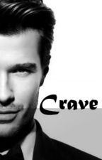 Crave by TehmeenaArshad