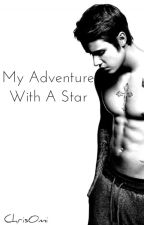 My Adventure With A Star by ChrisOmi