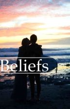 Beliefs (Book 2•Little Miss Dallas) by jadahapitana