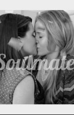 Soulmates by filfthharmony
